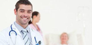 munkáltatói egészségbiztosítás