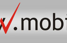 Elérhető árakon készíttethet minőségi molinókat.