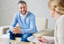 Lelki egyensúly a hétköznapokban: mert egy jó pszichológusra igenis szükség van!