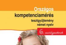 Remek könyvek német nyelvtanuláshoz.