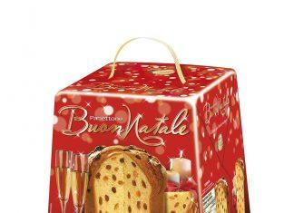 karácsonyi édesség