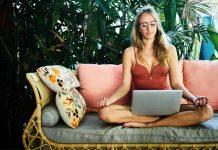 spirituális képzés online