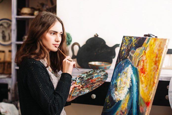 festővászon rendelés