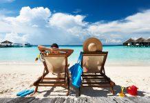 reklámajándékok strandolás